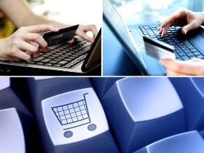 ¿Compras por Internet?: recomendaciones para evitar un fraude en la red