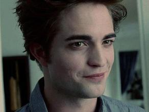 Conoce los 10 motivos por los cuales Edward Cullen es el peor novio