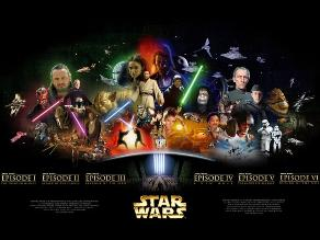 Star Wars Episodio VII se estrenará en diciembre de 2015