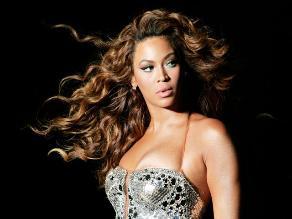 Beyoncé prepara su retrato íntimo en un documental