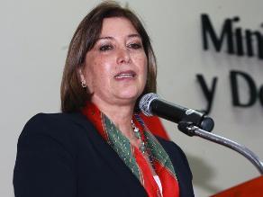 Canciller: visita de Rousseff será importante para consolidar el comercio