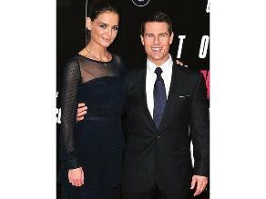 Tom Cruise reconoce que cienciología influyó en su divorcio