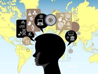 ¿Sabes cuáles son los países con gran número de personas inteligentes?