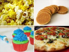 Cuida tu salud: 7 productos que no debes consumir ni tener en casa