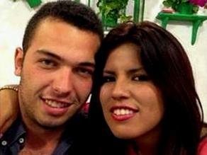 Historia de una adopción: Chabelita, la hija peruana de Isabel Pantoja