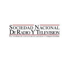 Senador dominicano Félix Bautista y Panamericana TV concilian en SNRTV