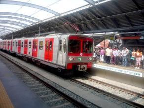 Mayoría de predios a expropiar para Línea 2 del Metro son públicos