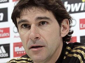 Middlesbrough nombra a Aitor Karanka como su nuevo entrenador