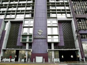 Sunat: Recaudación tributaria aumentó en 5,3% en octubre