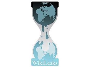 Texto filtrado por Wikileaks sobre el TPP confirma amenaza, sostienen