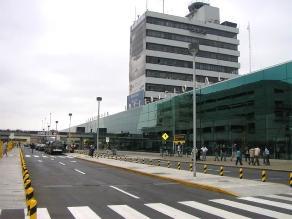Honduras y Perú firmarán acuerdos sobre visas y minería