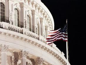 EE.UU.: Demócratas de Cámara baja contra Acuerdo Transpacífico