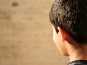 ¿Niños pueden presentar rasgos de futuros psicópatas?