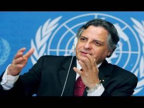 Perú fue elegido  miembro del Comité del patrimonio mundial  en la Unesco