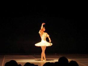 Alistan VII Festival Internacional de Ballet en Trujillo