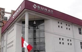 Sunat Cajamarca aumenta en 26 % la recaudación en el 2013