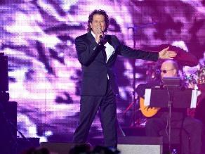 Carlos Vives gana Grammy Latino por ´Volví a nacer´
