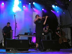 Grammy Latino 2013: Bajofondo logra dos premios en la gala previa
