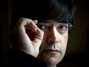 Jaime Bayly cree que Alberto Fujimori debe ser indultado
