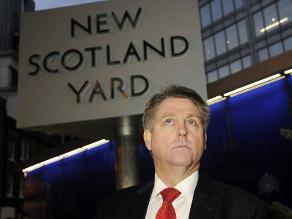 Tres ´esclavas domésticas´ fueron retenidas 30 años en casa de Londres