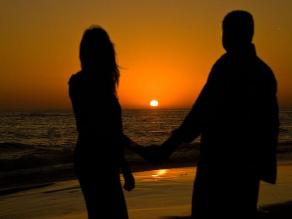 ¿Ley Seca?: diviértete con tu pareja sin gastar mucho dinero