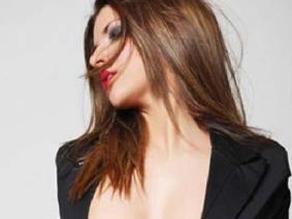 Vanja Hadzovic, la asesora de un canciller en problemas por