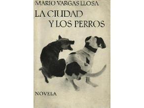 Huella, influencia y vigencia de La ciudad y los perros: 50 años después