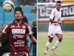 UTC e Inti Gas ganaron y aseguraron el cupo a la Copa Sudamericana
