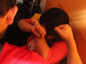 Chimbote: El 47% de denuncias por violencia es archivado