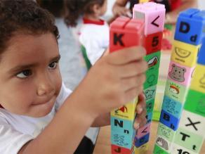 Los beneficios de eliminar el trabajo infantil en el Perú