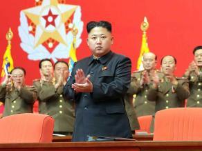 Enviado de EEUU: Habrán nuevas sanciones si Pyongyang no cambia su actitud