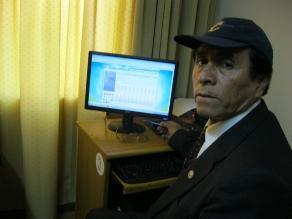 Nuevo fenómeno climático afecta la región Arequipa