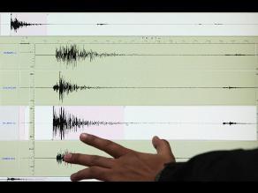 Kuroiwa advierte falta de cursos de sismología en universidades