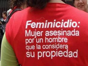 Tapia: