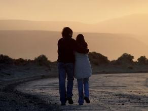 ¿Tiene tu pareja un problema sexual?: Aprende cómo puedes ayudarlo