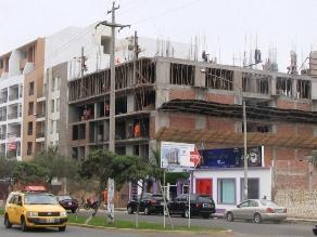 Ofrecen departamentos más baratos en Lima Norte y el Callao, aseguran