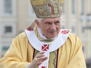 En busca de la verdad de Ratzinger para renunciar a ser Benedicto XVI