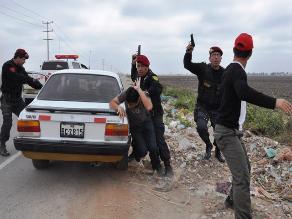 Las diez ciudades más violentas de América Latina