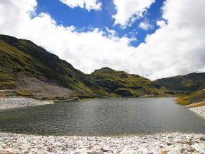 Cajamarca: Yanacocha espera permisos para construir reservorio El Perol