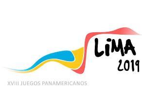 IPD y su próximo objetivo: Realizar con éxito los Panamericanos de 2019