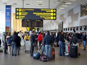 Once países europeos en contra de otorgar visa schengen a los peruanos