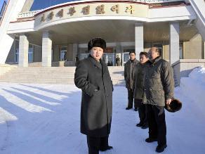 Ejército de Corea del Sur en alerta ante posibles cambios en el Norte