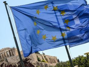 UE sanciona con 1.700 millones de euros a 6 bancos por manipular Libor