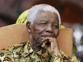 La filosofía Mandela sobre la justicia, el perdón y la reconciliación