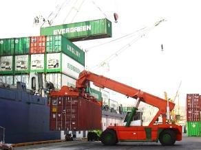 Mincetur: OMC resaltó integración comercial de Perú a través de TLC