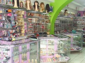 Sisol: maquillajes con protección solar no reemplazan a bloqueadores