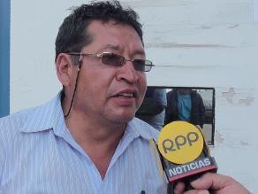 Clever Layme denunció irregularidad en elección en Federación de Ajedrez