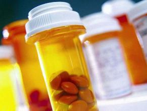 Disminuye el bloqueo a los medicamentos genéricos en la UE
