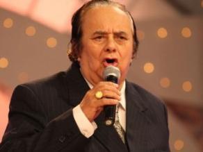 Homenaje a Pedrito Otiniano en Nueva York