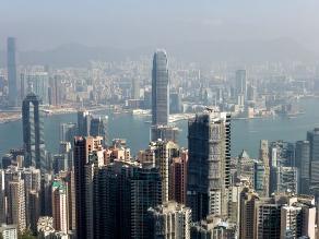 Líderes chinos elaboran política económica para el 2014